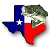 Central Texas Fishing Guide